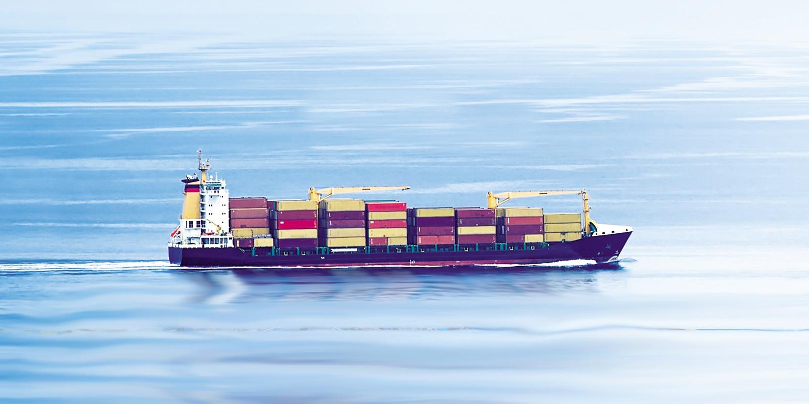 Argo Asia Shipping Pte.